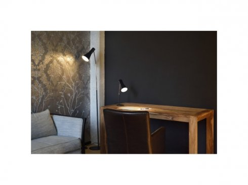 Pokojová stolní lampa LA 146000-1