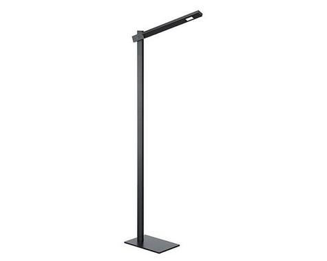 Stojací lampa  LED LA 146060-1