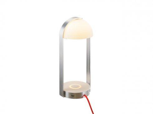 Pokojová stolní lampa LA 146111-1