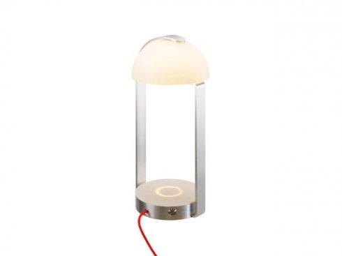 Pokojová stolní lampa LA 146111-2