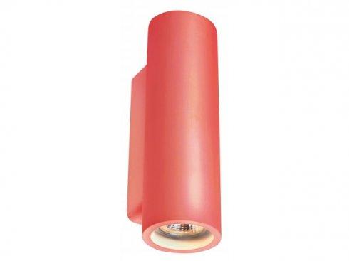 Nástěnné svítidlo LA 148060-1
