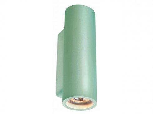 Nástěnné svítidlo LA 148060-2