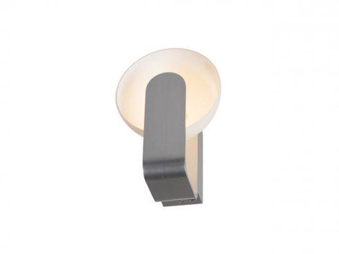Nástěnné svítidlo LA 149421-1