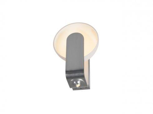 Nástěnné svítidlo LED  LA 149431-1