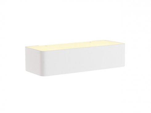 Nástěnné svítidlo LA 149511-1