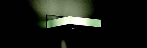 Nástěnné svítidlo SLV LA 151674-1