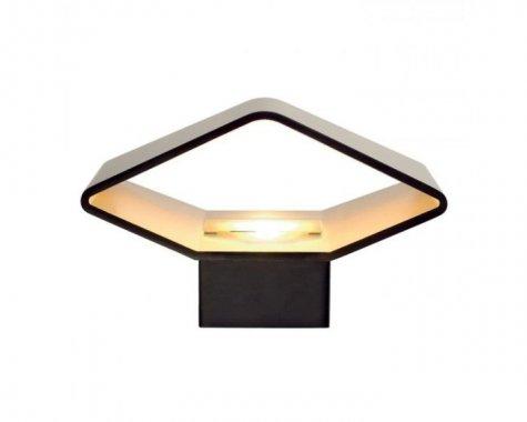 Nástěnné svítidlo  LED LA 151710-2