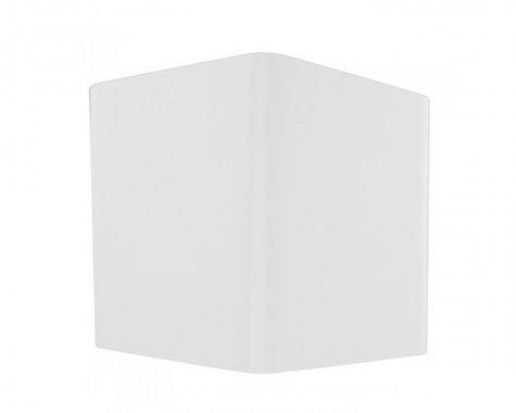 Nástěnné svítidlo  LED LA 151710-3