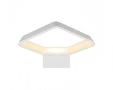 Nástěnné svítidlo  LED SLV LA 151711-4