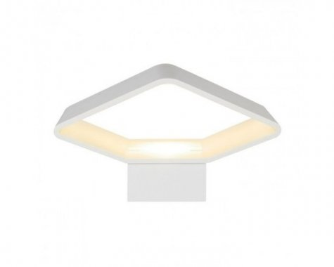 Nástěnné svítidlo  LED LA 151713-3