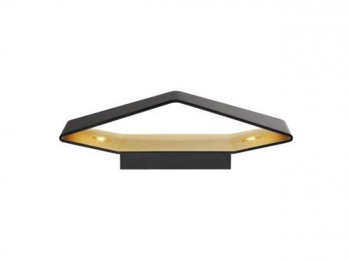 Nástěnné svítidlo LED  LA 151740-1