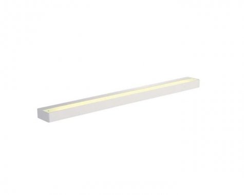 Nástěnné svítidlo  LED LA 151791-3