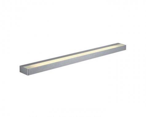 Nástěnné svítidlo  LED LA 151791-4