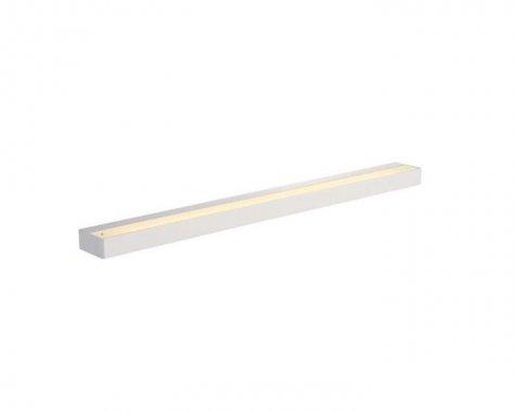 Nástěnné svítidlo  LED SLV LA 151796-1