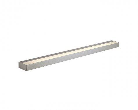 Nástěnné svítidlo  LED SLV LA 151796-2
