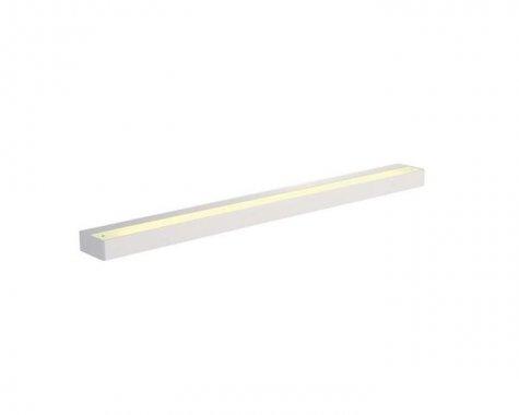 Nástěnné svítidlo  LED SLV LA 151796-3