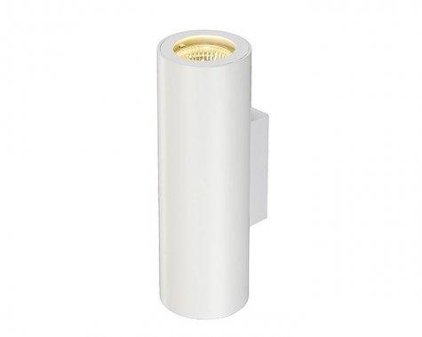 Nástěnné svítidlo LA 151800-2