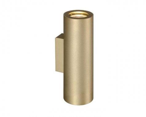 Nástěnné svítidlo LA 151800-3