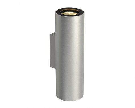Nástěnné svítidlo LA 151800-4
