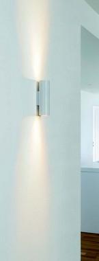 Nástěnné svítidlo SLV LA 151801-1