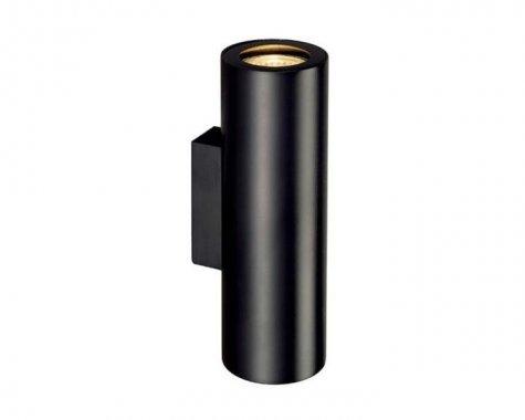 Nástěnné svítidlo LA 151803-1