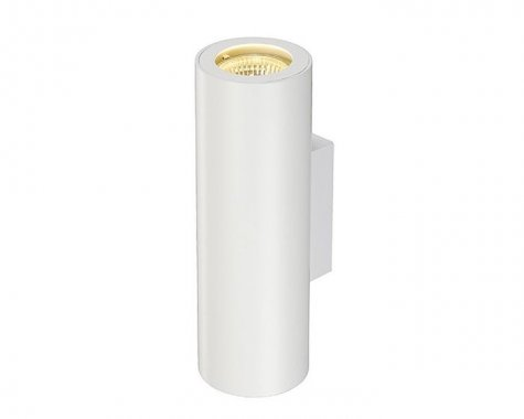 Nástěnné svítidlo LA 151803-2