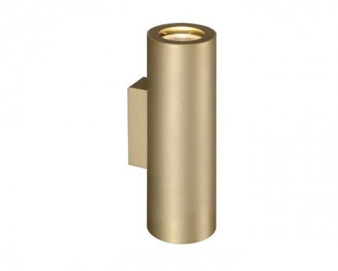 Nástěnné svítidlo SLV LA 151803-3