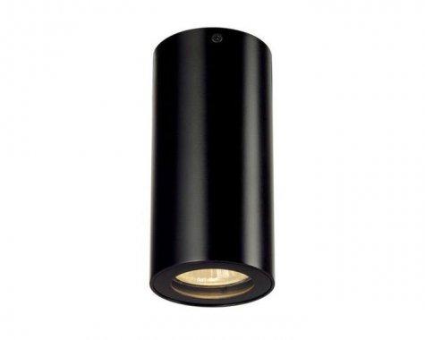 Stropní svítidlo LA 151810-1