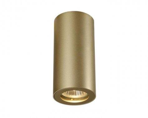 Stropní svítidlo LA 151810-3