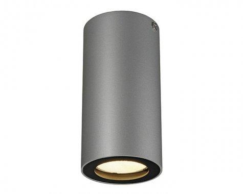 Stropní svítidlo LA 151810-4