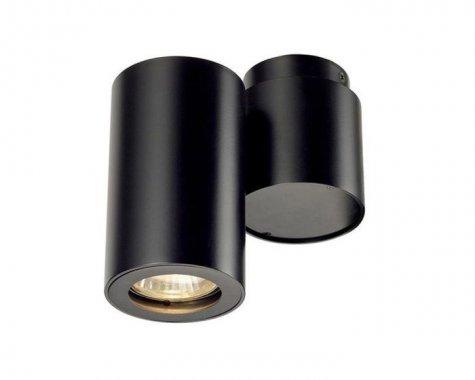 Stropní svítidlo LA 151820-1