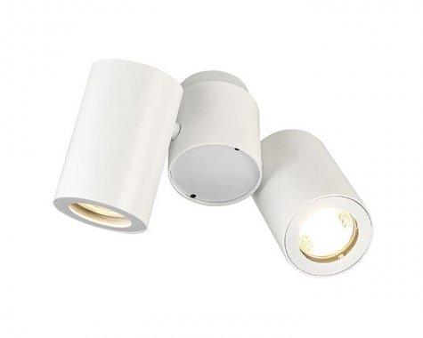 Stropní svítidlo LA 151830-1