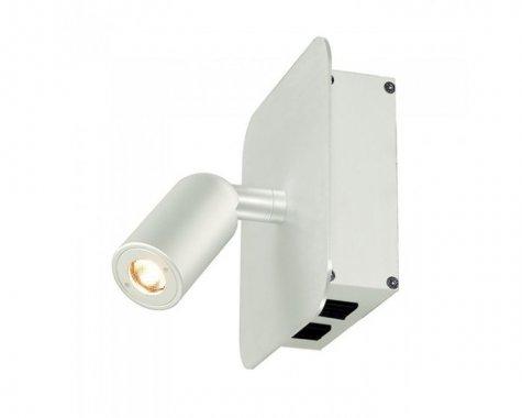 Nástěnné svítidlo LED  LA 155101-3
