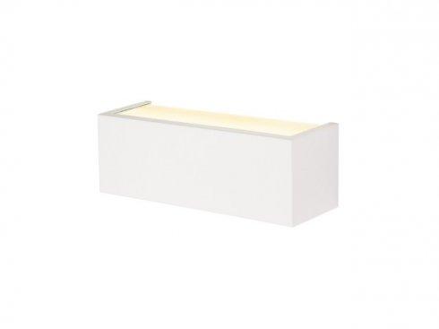 Nástěnné svítidlo LA 155221-1