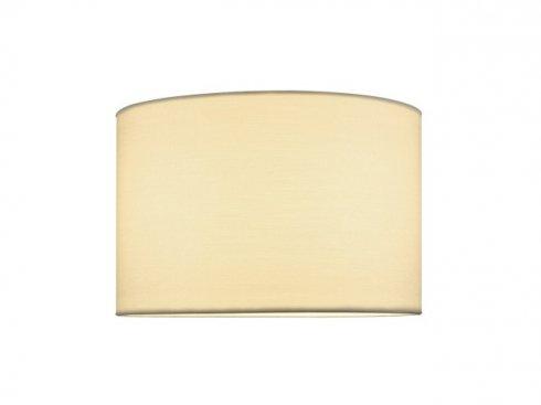 Stínítko svítidla FENDA, bílé LA 155582-1