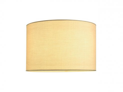 Stínítko svítidla FENDA, béžové LA 155583-1