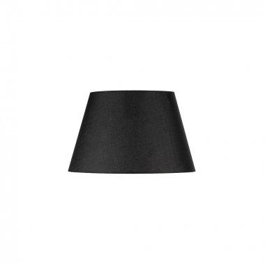FENDA stínítko svítidla kónické černé ?/V 455/28 - BIG WHITE-3