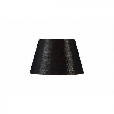 FENDA stínítko svítidla kónické černé/měď ?/V 455/28 - BIG WHITE-1