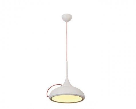Lustr/závěsné svítidlo  LED LA 156301-1