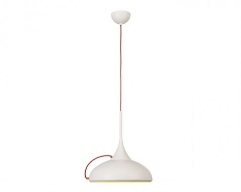 Lustr/závěsné svítidlo  LED LA 156301-2