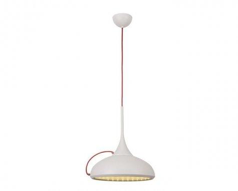 Lustr/závěsné svítidlo  LED LA 156301-3