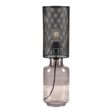 FENDA stínítko svítidla sítové stínítko černé matné - BIG WHITE-4