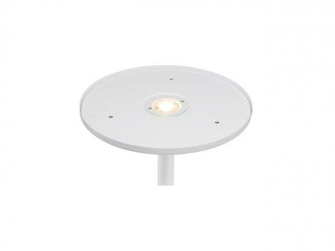 Stojací lampa SLV LA 157011-1