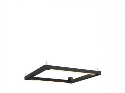Stropní svítidlo LA 157660-1