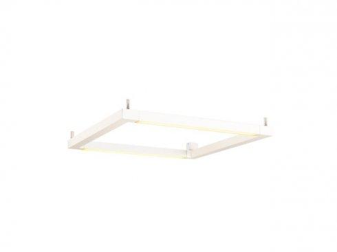 Stropní svítidlo SLV LA 157661-1