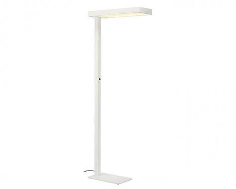 Stojací lampa  LED LA 157905-2