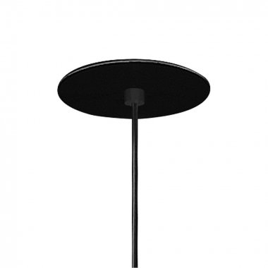 Lustr/závěsné svítidlo LED  SLV LA 158400-2