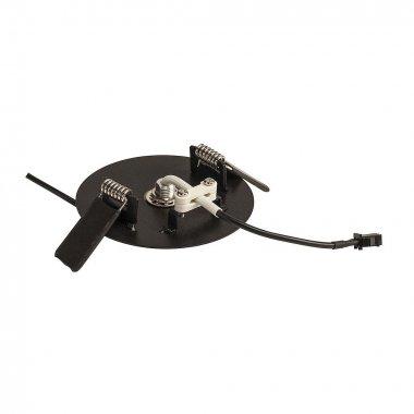 Lustr/závěsné svítidlo LED  SLV LA 158400-3