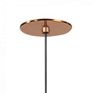 Lustr/závěsné svítidlo LED  LA 158419-2