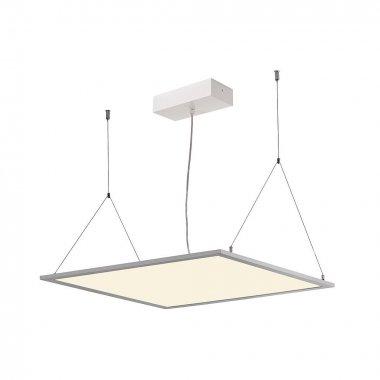LED svítidlo LA 158743-1